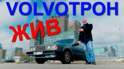 db8b8344787e837e9a013cda2e496b03